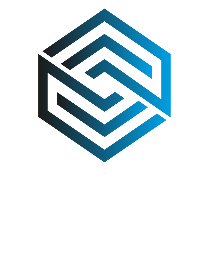 Duvall Homes Real estate Salesperson
